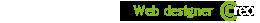 logo_creoadv_credit