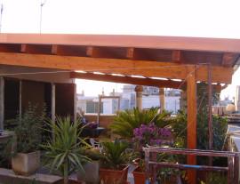 tetti-in-legno-10