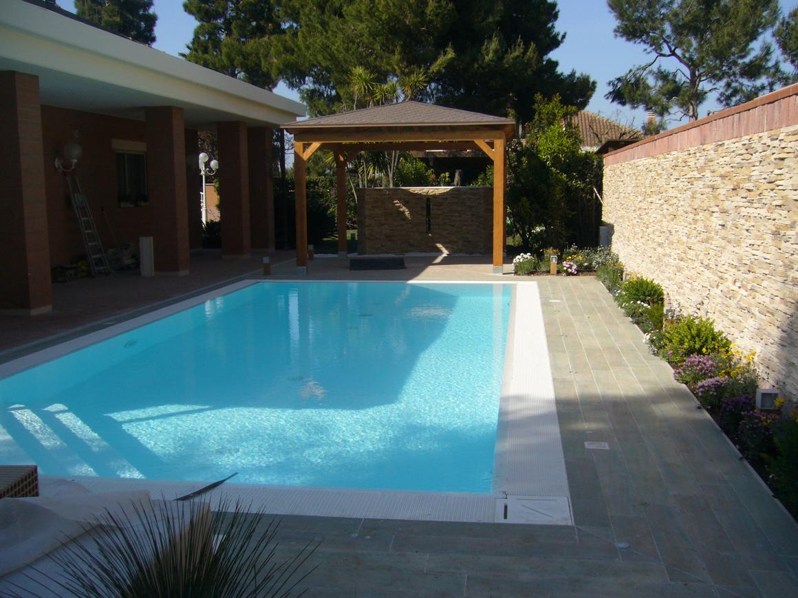 piscina_5