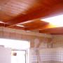 tetti-in-legno-1