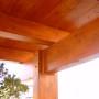 tetti-in-legno-12