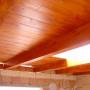 tetti-in-legno-13