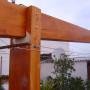 tetti-in-legno-2