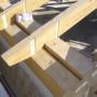 tetti-in-legno-3