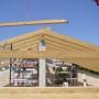 tetti-in-legno-4
