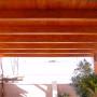 tetti-in-legno-7