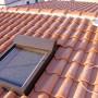 tetti-in-legno-8