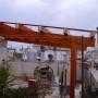 tetti-in-legno-9