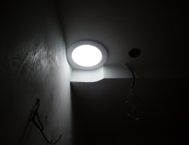 sistema-illuminazione-sola-tube