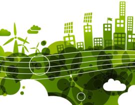 aziende-ecosostenibili