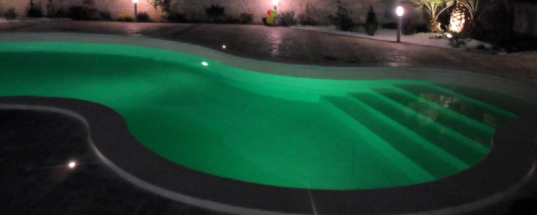slide_green_5